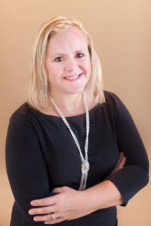 Raleigh Triangle Real Estate Agent Jennifer Lavrack