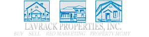 Lavrack Properties - Wake Forest Real Estate Sales